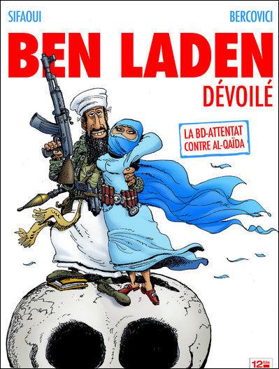 ben_laden_devoile_sifaoui_bercovici
