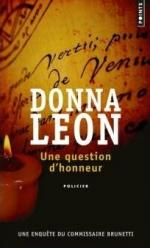 Une-question-d-honneur