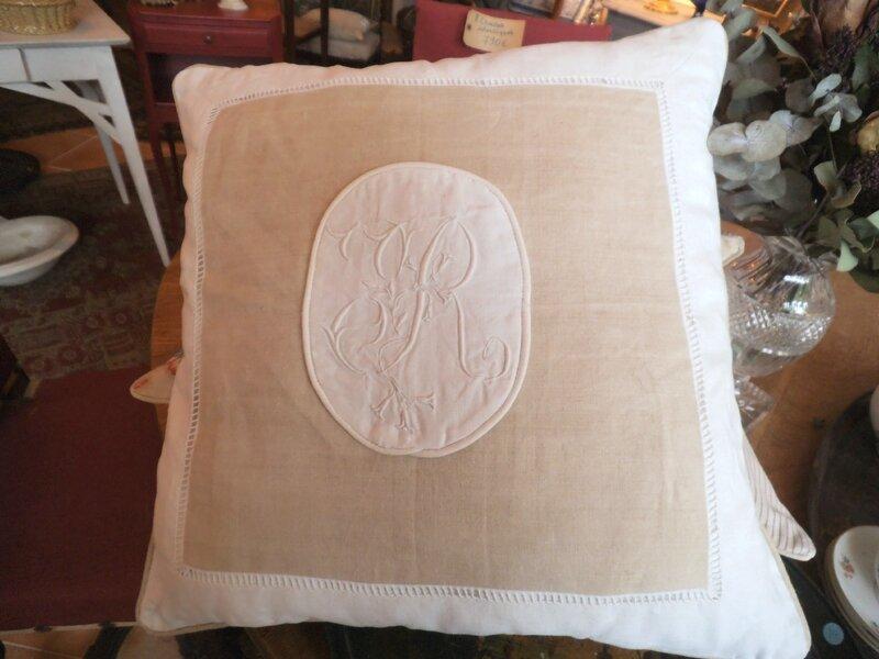 coussins pour artisans d'Art 002