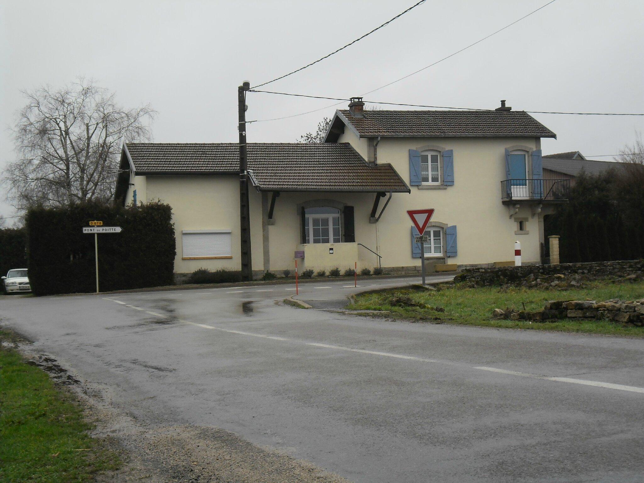 Nogna (Jura)