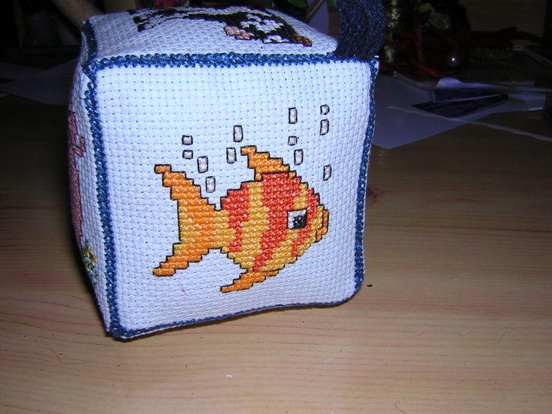 cube Typhaine4