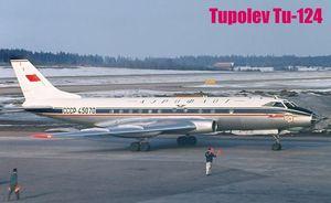 tupolev_tu_124