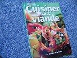 cuisiner_sans_viande