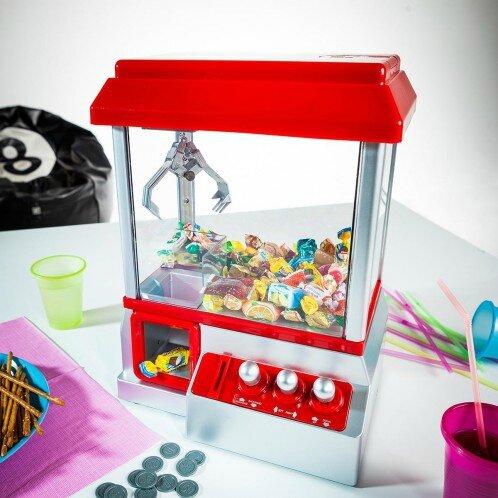 distributeur-de-bonbons-candy-grabber-f8f