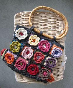 sac-fleur-IMG_1127sm
