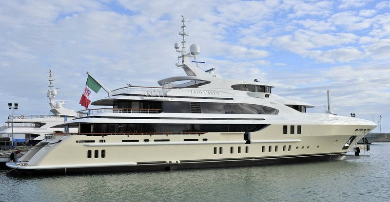 Lady-Candy-Yacht-by-Benetti