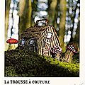 2 - La trousse  couture (2006)