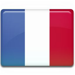 how to learn french easily pdf
