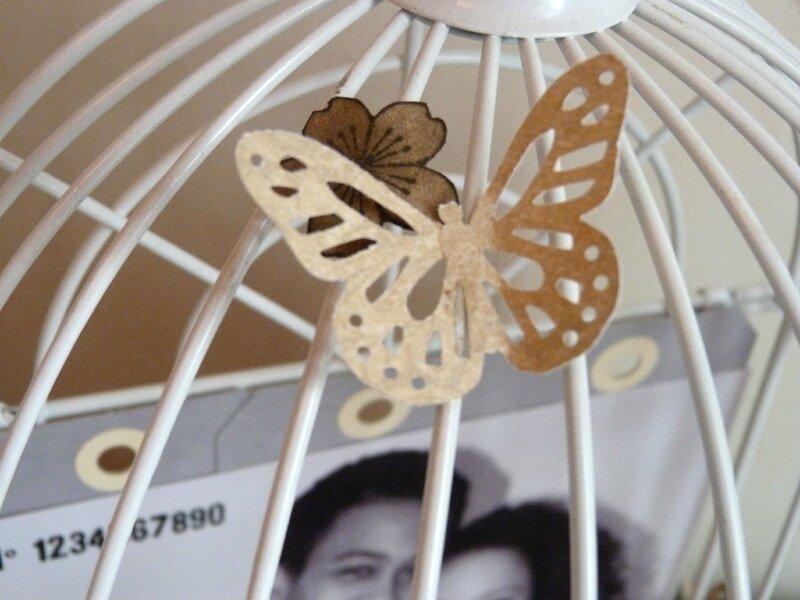 cage à oiseau 4 - Lauranne - créa 03