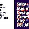 La ville créative : la culture comme vecteur d'attractivité