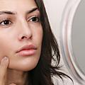 Top 5 des pires habitudes de la peau