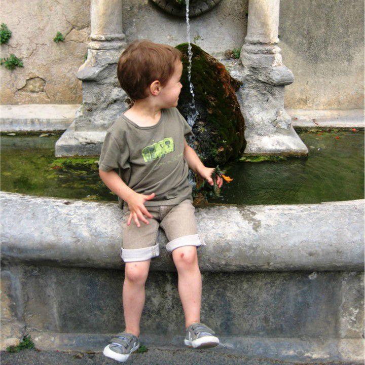 fontaine_lourmarin_2