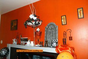 2012 10 31 halloween maison (19)