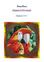 perroquet 1erpage
