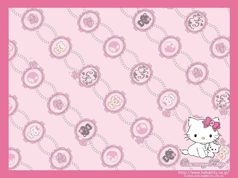 csn_wallpaper_Charmmy_Kitty_9