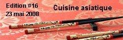 asiatique_cuisine
