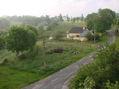 2008 06 18 Paysage de Madelonnet