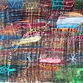 Mélissa-Klee