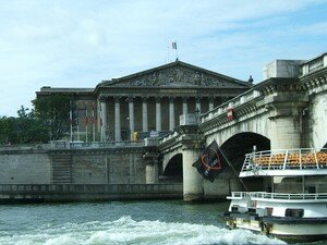 0705_paris_seine__40__96_1