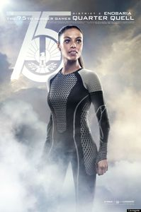 hunger-games-lembrasement-affiche-enobaria