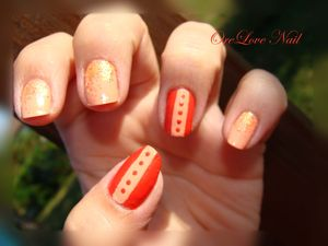 corail4__copie