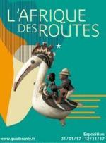 afri-routes