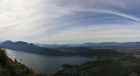 panorama_lac_b