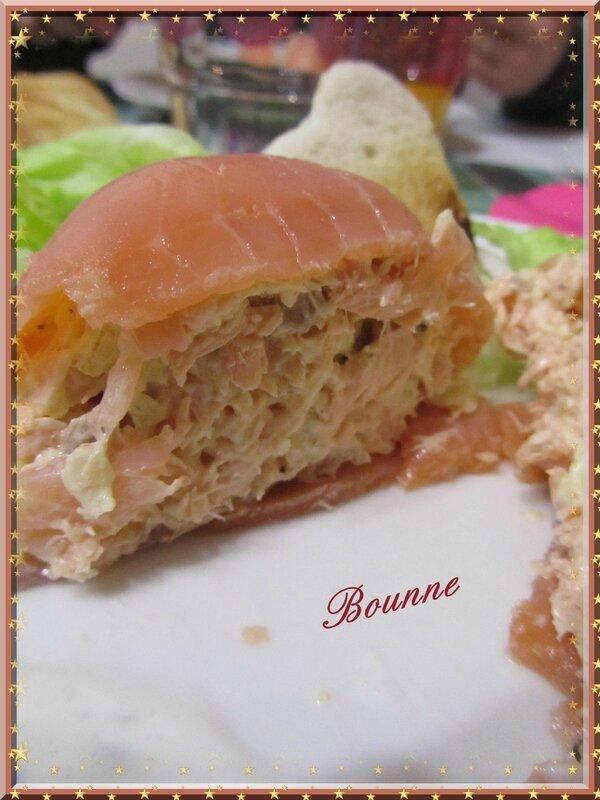 Dôme de saumon st valentin 2014 (3)