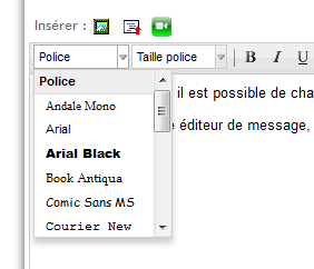 police-message2