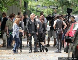 On-the-set-of-The-Mortal-Instruments-City-of-Bones-August-20-2012-city-of-bones-movie-31891529-512-394