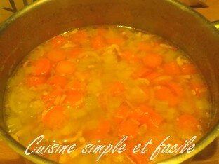 velouté carotte 04