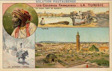 Tunisie_colonie_fran_aise