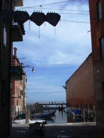 Venise 0807 824