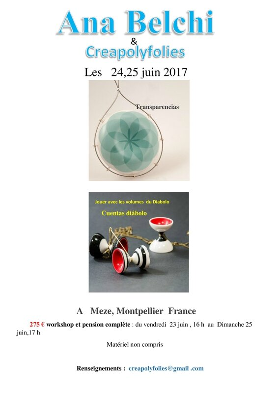 affiche Anna 06-2017 correction-page-001_jpg - Copie