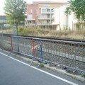 SNCF73