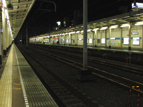 Kasai_ma_station