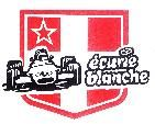 Ecurie_Blanche_Logo