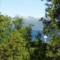 24-08-08 Sortie Vélo Tromso (106)