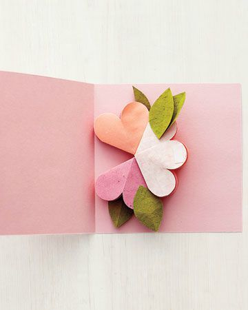 pop-up-card-flower5