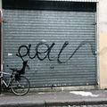 Vélo - Tag_9123a