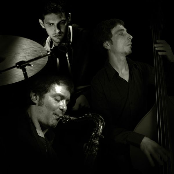 Vincent_trio