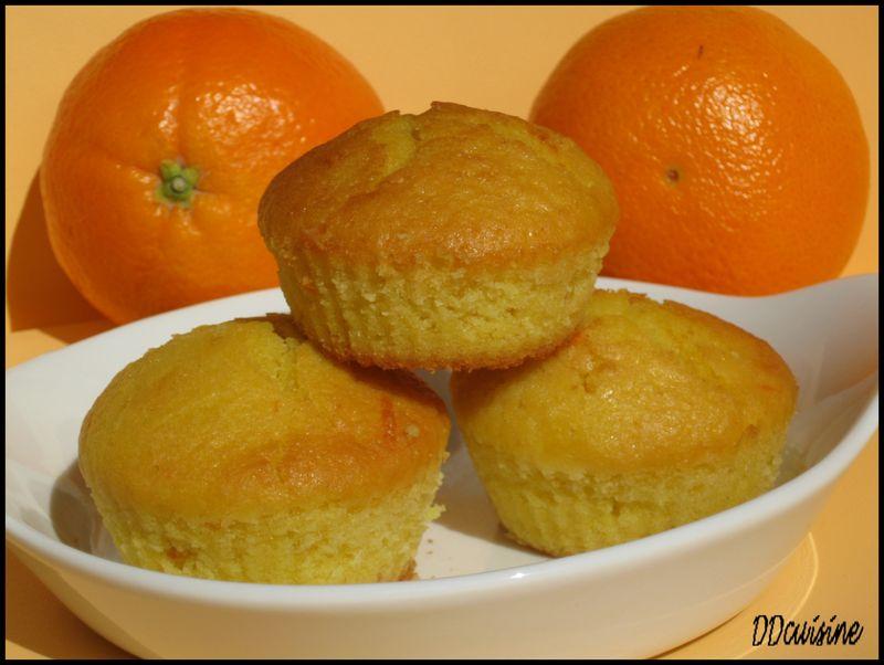 orangen muffin rezepte suchen. Black Bedroom Furniture Sets. Home Design Ideas