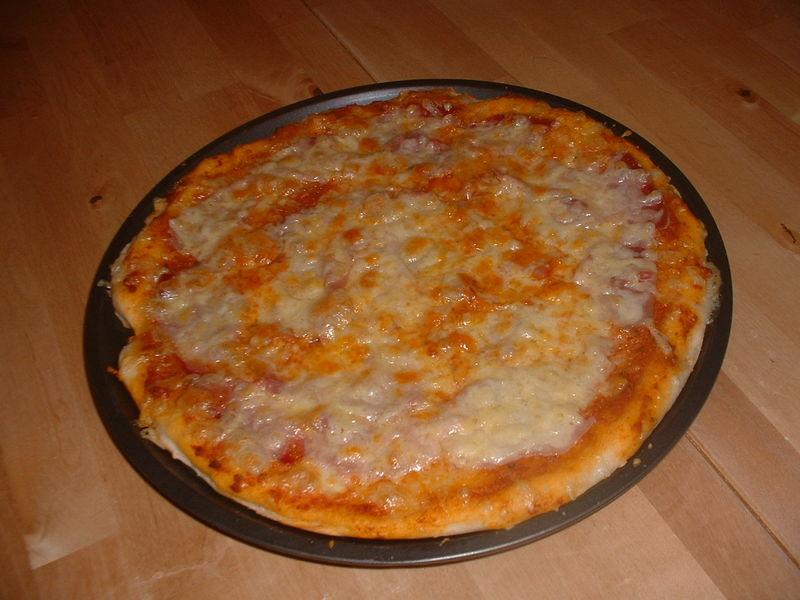 p 226 te 224 pizza 224 la map 0 37 cts pour 2 moyennes lundi mardi mercredi