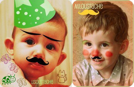 lisoustache_miloustache