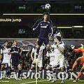 Super double jump cristiano ronaldo