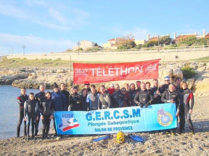 telethon2008-1