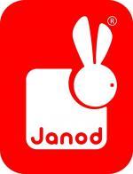 LOGO JANOD OK