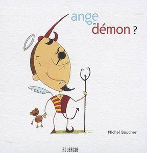 ange_demon