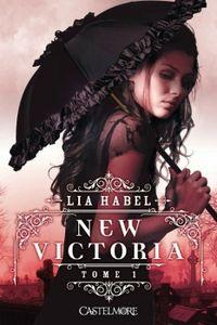 new victoria 1