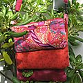 sac 3 pochettes 003